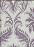Olympia Wallpaper Orpheus 484-68039 By Brewster Fine Decor